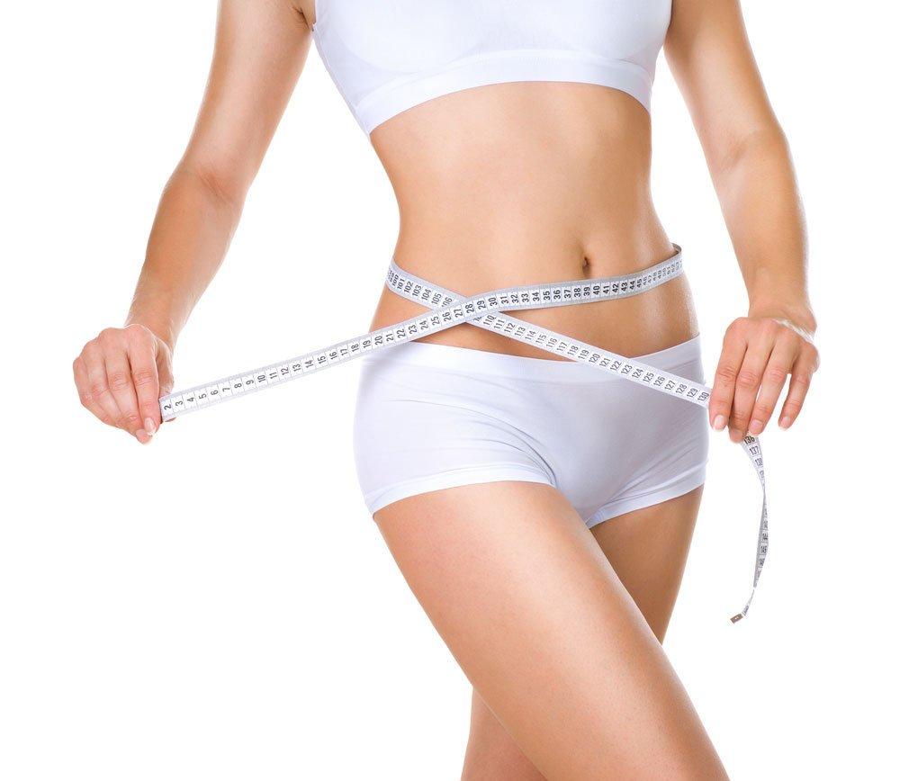 Liposuction ankara