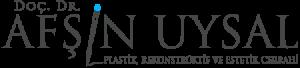 doc-dr_afsin-uysal-logo